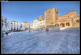 03 Plaza Mayor