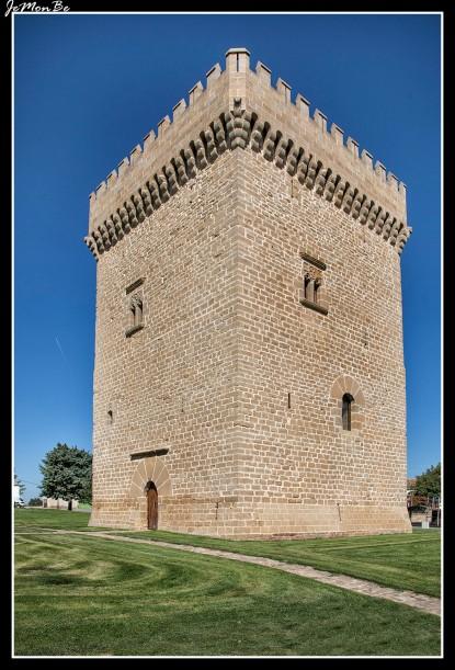 03 Torre de Olcoz