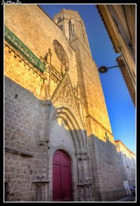 030 Iglesia de San Vicente