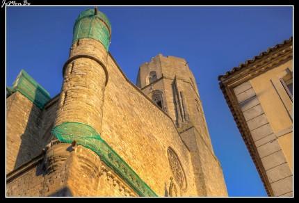 031 Iglesia de San Vicente
