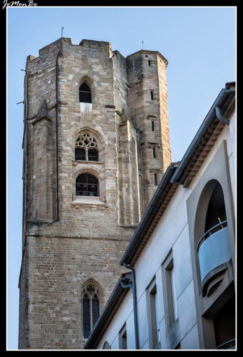 033 Iglesia de San Vicente