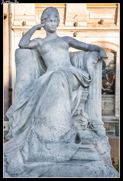 039 Museo de Bellas Artes