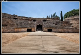 04 El Anfiteatro