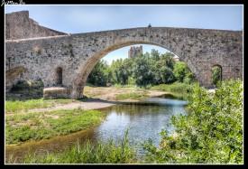 04 El puente viejo