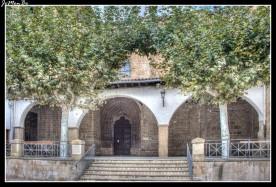 04 Iglesia de Nuestra Señora de la Asunción