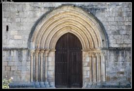 04 Monasterio de Iranzu