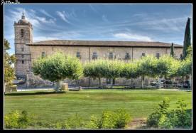 04 Monasterio de Iratxe