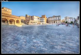 04 Plaza Mayor