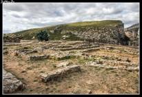 04 Villa romana de Liédena