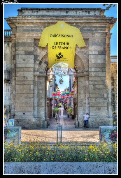 041 Puerta de los Jacobinos