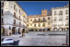 05 Plaza Mayor