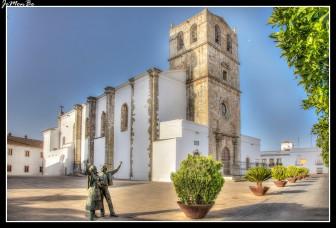 05 Santa Maria del Castillo