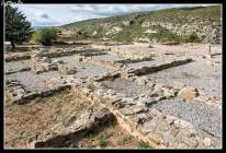 05 Villa romana de Liédena