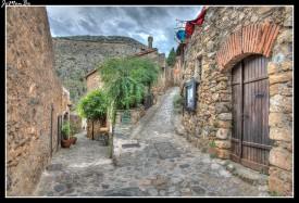 06 Castellnou