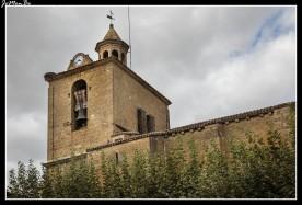 06 Iglesia de Nuestra Señora de la Asunción