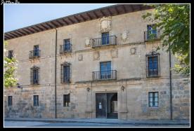 06 Monasterio de Iratxe
