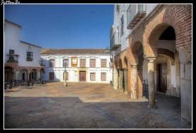 06 Plaza Chica