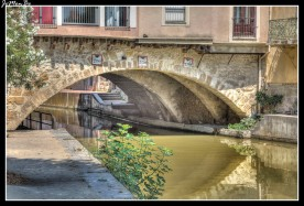 06 Puente de los comerciantes