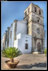 06 Santa Maria del Castillo