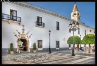 07 Ayuntamiento