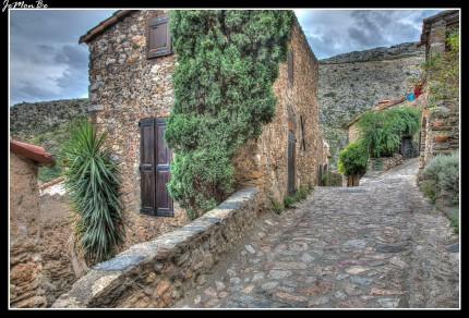 07 Castellnou