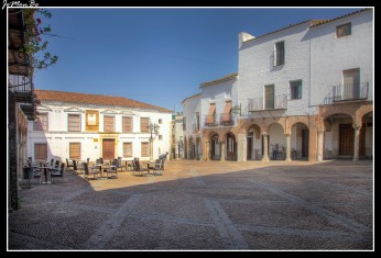 07 Plaza Chica