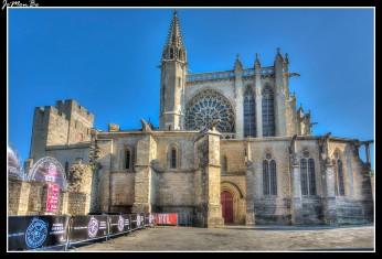 075 Basilica de San Nazario