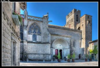 076 Basilica de San Nazario