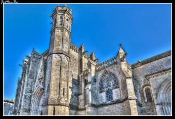 077 Basilica de San Nazario