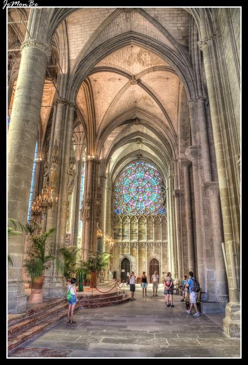 078 Basilica de San Nazario