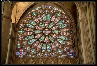 079 Basilica de San Nazario