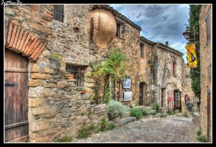 08 Castellnou