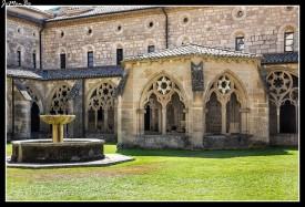 08 Monasterio de Iranzu
