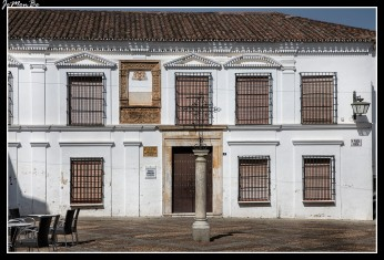 08 Plaza Chica