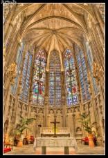 080 Basilica de San Nazario