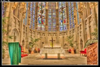 081 Basilica de San Nazario