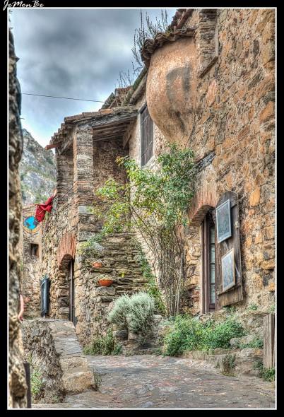 09 Castellnou