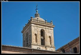 09 Monasterio de Iratxe