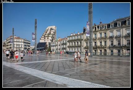 09 Plaza de la Comedia