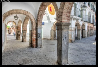 10 Calle Sevilla
