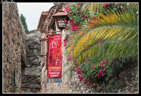 10 Castellnou
