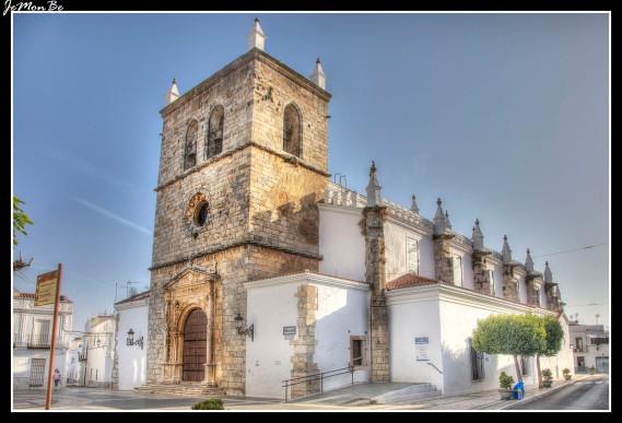 10 Santa Maria Magdalena