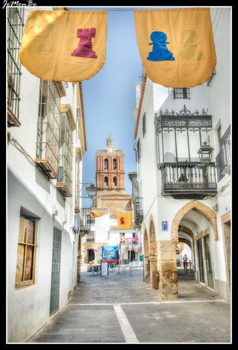11 Calle Sevilla
