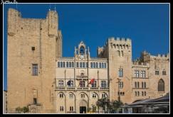 11 Plaza del Ayuntamiento