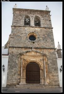 11 Santa Maria Magdalena