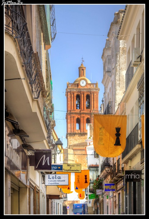 12 Calle Sevilla