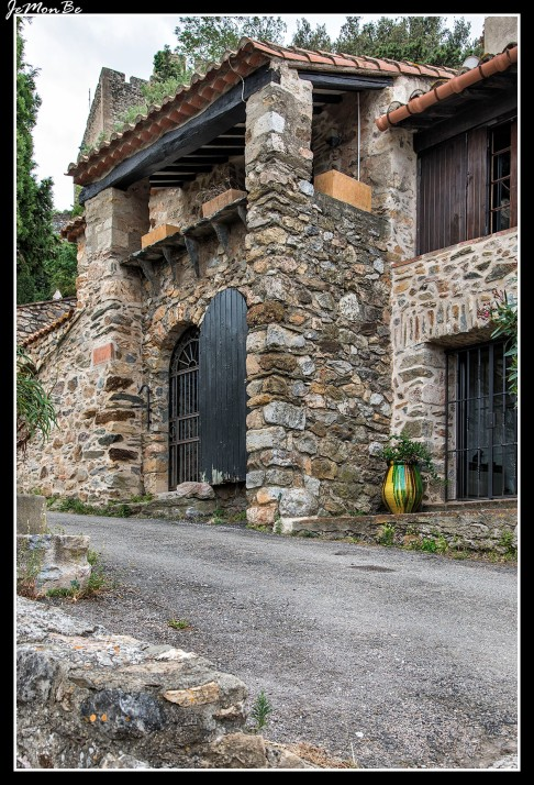 12 Castellnou