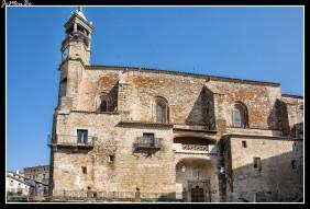 12 Iglesia de San Martin
