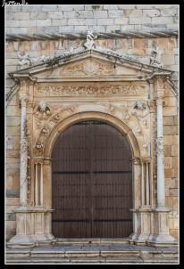 12 Santa Maria Magdalena