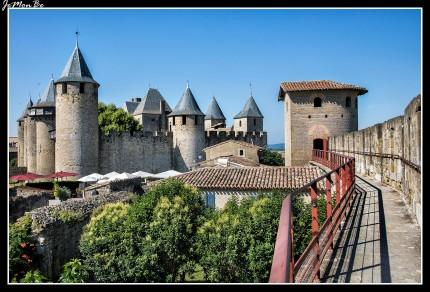 122 Castillo Comtal